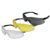Safety Glasses Products