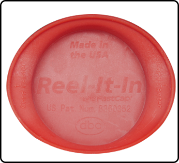 Reel-It-In