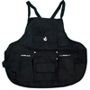 Ballistic Apron Products