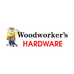 Woodworkers09_web