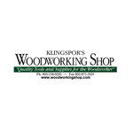 WoodworkingSupply09_web
