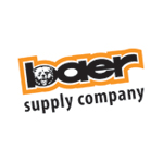 Baer Supply
