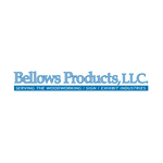 Bellows_web