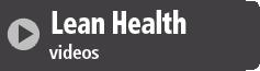 Lean Health Videos
