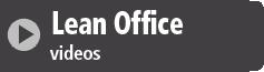 Lean Office Videos