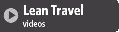 Lean Travel Videos