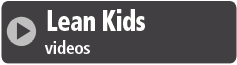 Lean Kids Videos