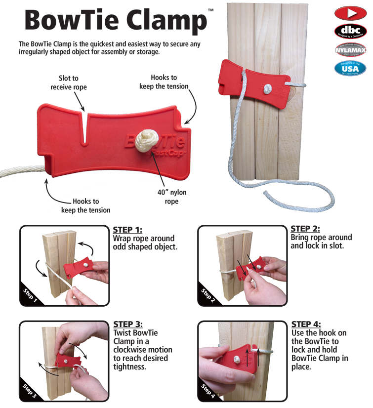 BowTie-Clamp-Tips-&-Tricks