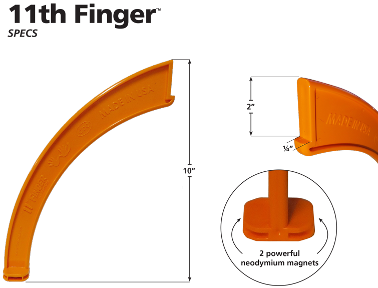 The-11th-Finger-Specs