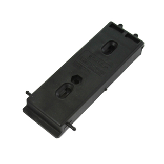 Best Fence Adapter Block