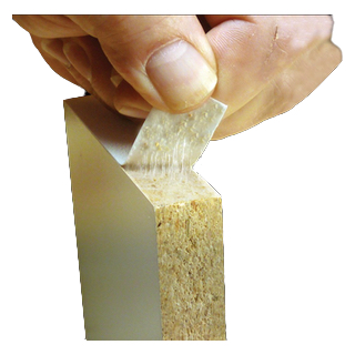 Fastedge Peel and Stick Edgebanding