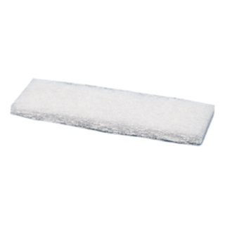 Buffing Pad Refill