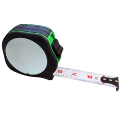 ProCarpenter Timberframe Tape Measure