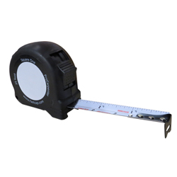 ProCarpenter Square One Tape Measure
