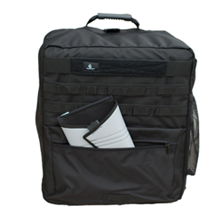 Inspire 1 Backpack