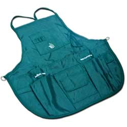 Ballistic Aprons from FastCap