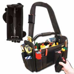 FLEX Tool Bag from FastCap