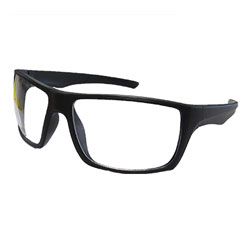 CatEyes Safety Glasses, Hipster