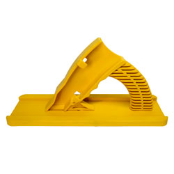 Kaizen Foam Knife Sled from FastCap