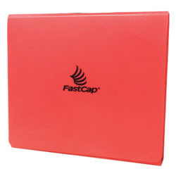 Pro Organizer from FastCap