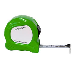 ProCarpenter PSSR Mini Tape Measure