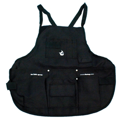 Ballistic Apron Series from FastCap