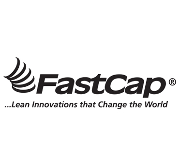 Fastedge Peel and Stick Edgebanding - FastCap
